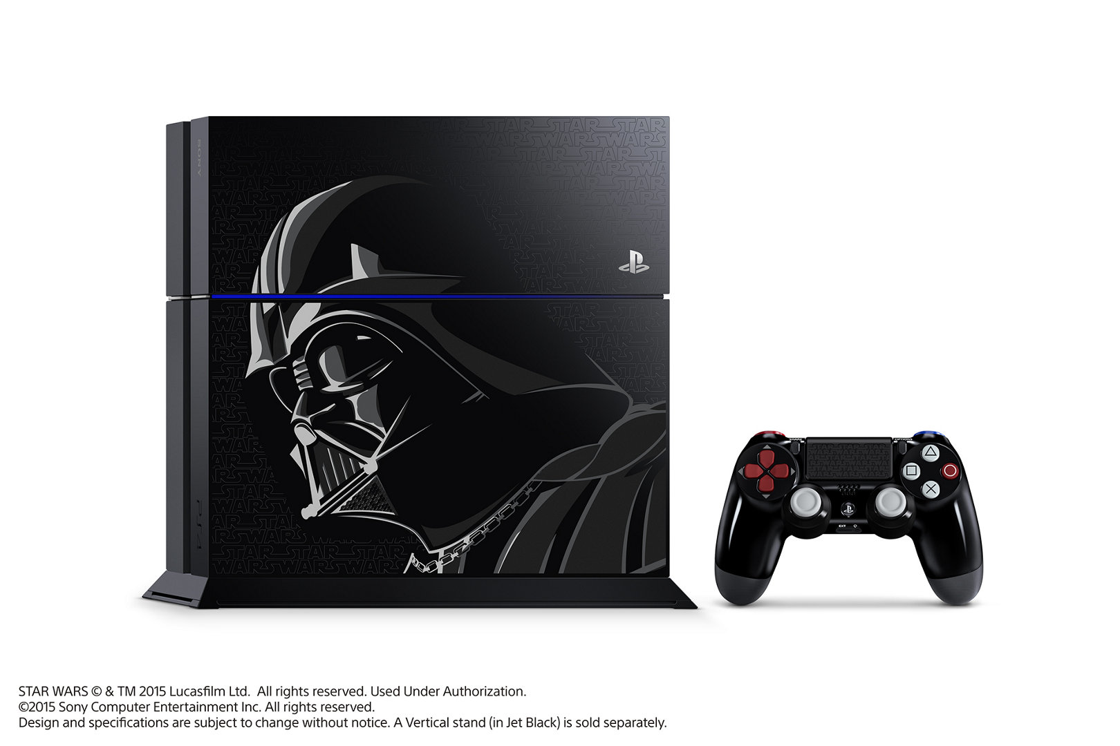 star-wars-ps4-bundles-system-01-us-13aug15