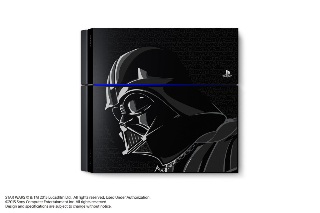star-wars-ps4-bundles-system-03-us-13aug15