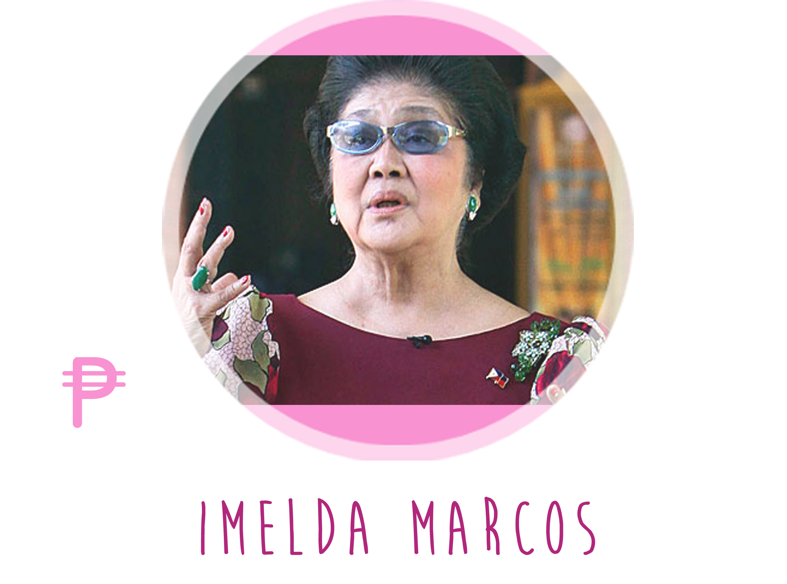 25 of the Wealthiest Women in the Philippines