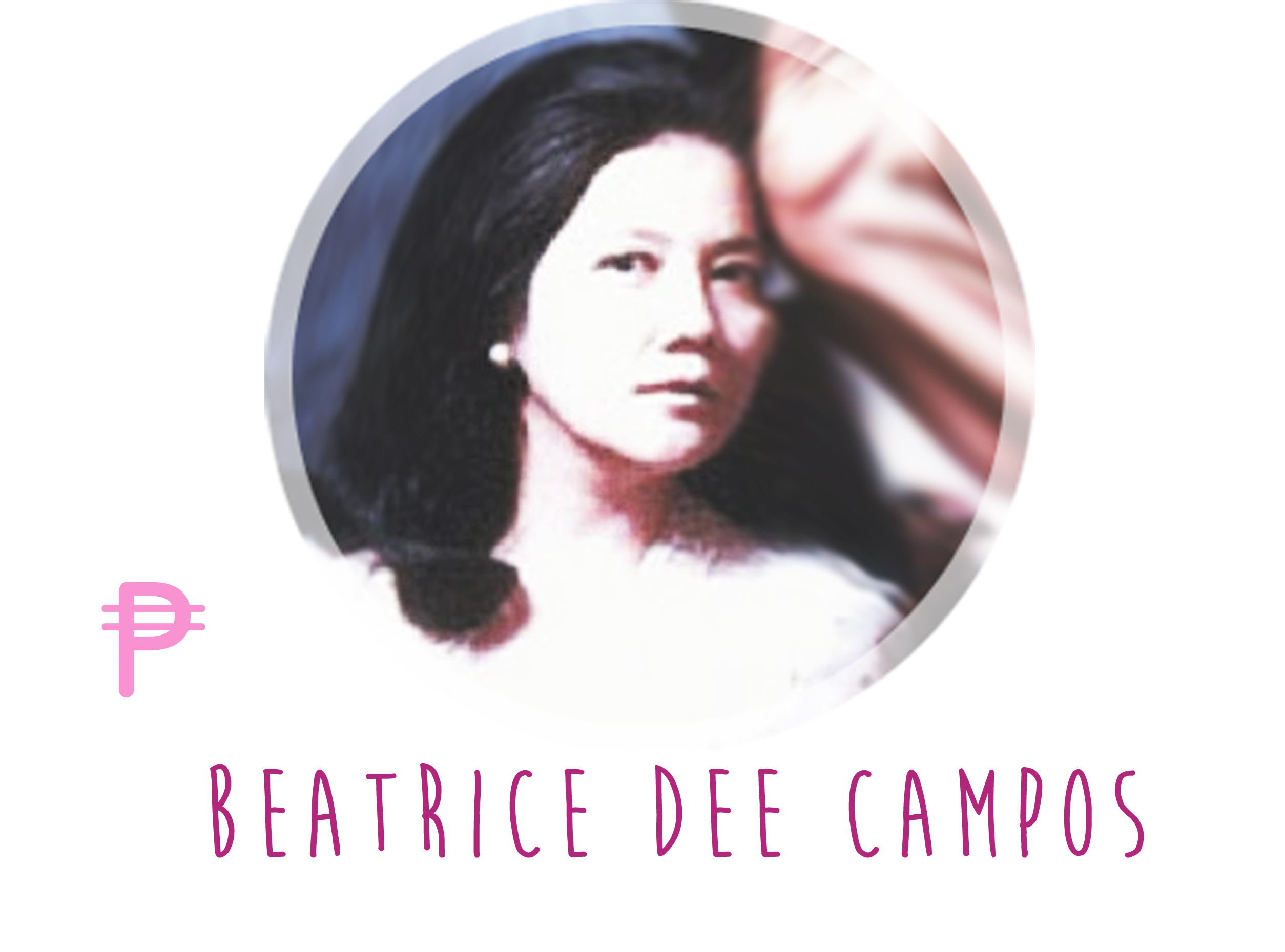 beatrice campos success story