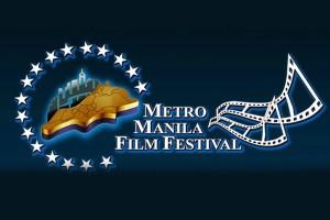 metro-manila-film-festival-20140621