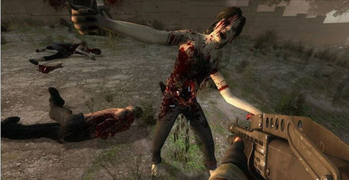 left for dead 3 _image 3