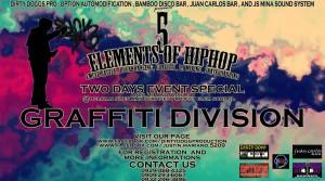 elements of hiphop, hiphop, hiphop culture, beatbox, fliptop battle, streetdance competition, breakdance competition