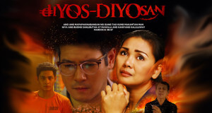 dIYOS-DIYOSAn: Can we unlearn what we have learned?