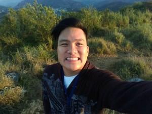 Mt Jumbo, Azalea Residences Baguio