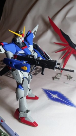beam rifle1