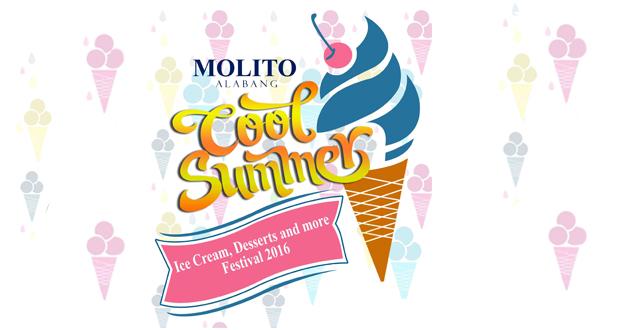 Molito Summer Fest