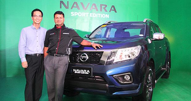 Nissan-Navara-Sport-Edition_