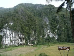 caving Palawan_by hitokirihoshi