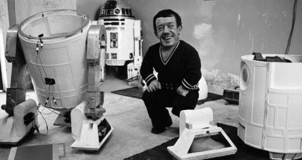 kenny-baker-death
