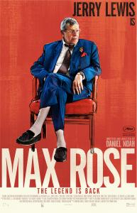 max-rose-1473174093