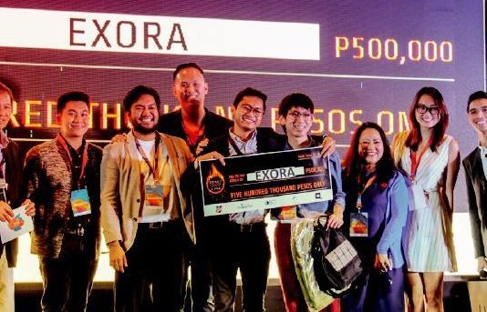 Exora Technologies