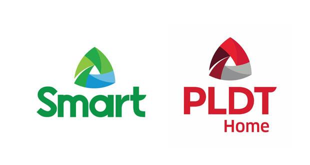 PLDT, Smart Cited as PH's Fastest in Ookla Speedtest Awards
