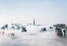 VM Cloud