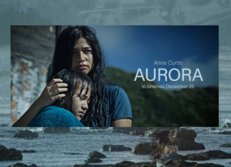 aurora the movie pic