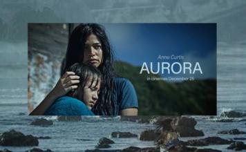 aurora the movie pic