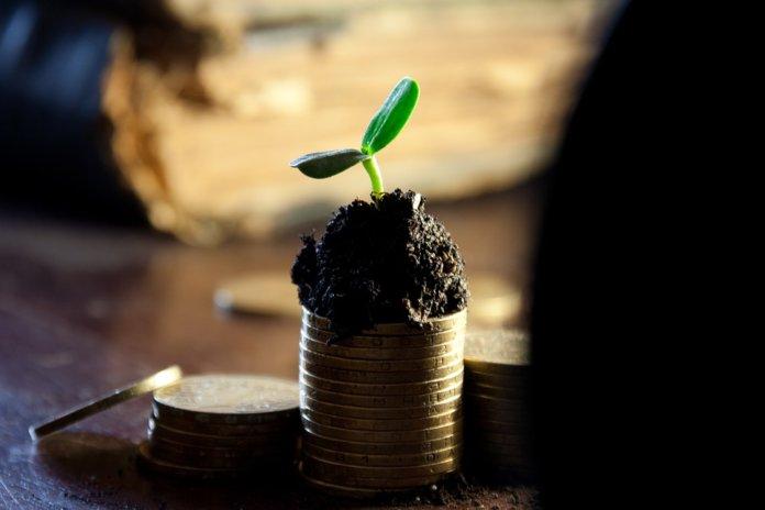 money lending agency