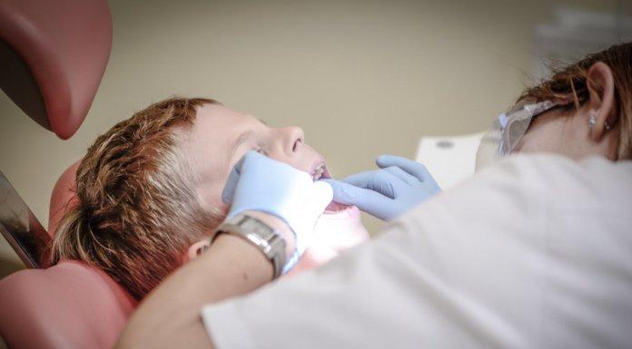 proven dentist