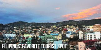 tourist spot - gogagah