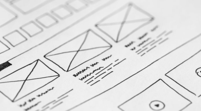 Overrated In UX Designs