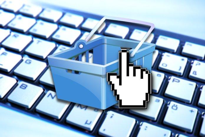 E-Commerce Venture More Profitable