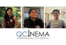 Qcinema 2019 - Gogagah