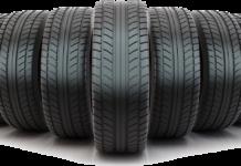tires 101