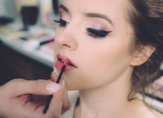 Budget Friendly Makeup Products