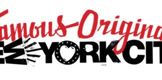 New York City - Gogagah