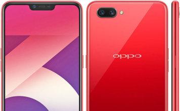 Best Oppo Phones Under 15000