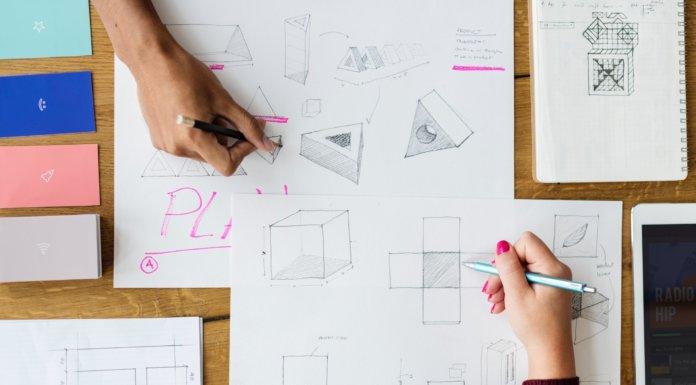 Best Design Tools