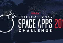 NASA - Gogagah