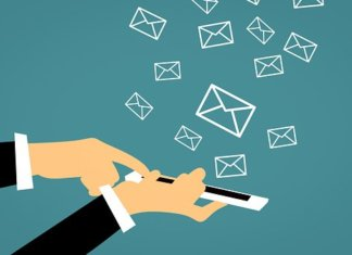 SMS Marketing Misconceptions