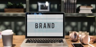 branding in business