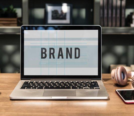 branding in business