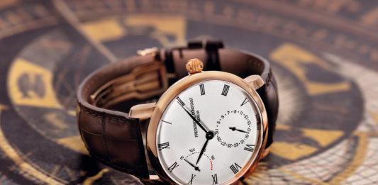 High Quality Watches - Gogagah