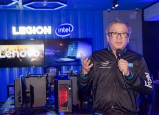 Lenovo reaches out to Cebuano gamers 2020-Gogagah