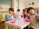 KindyROO Singapore Introduces Playgroups 2020-Gogagah
