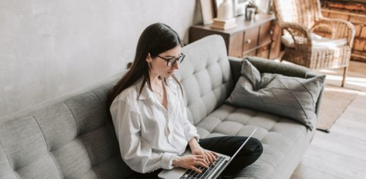 3 Self-Care Purchases That Are Worth the Money Lenovo study reveals smarter technology fuels remote working 2020 - Gogagah