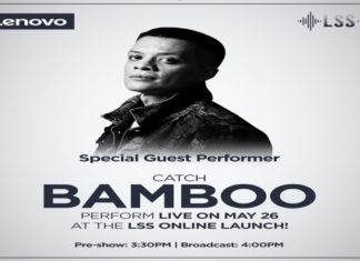 Lenovo kicks off the 'Lenovo Summer Sale' with the season's hottest launch event LIVE online 2020 - Gogagah