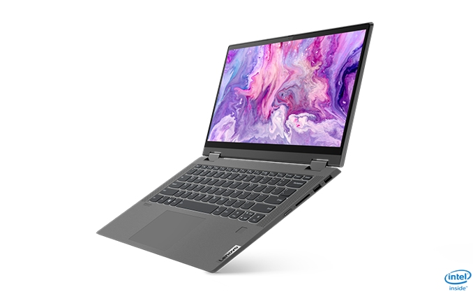 Lenovo makes a splash with new range of AI-integrated PCs at Lenovo Summer Sale 2020 - Gogagah