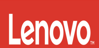Lenovo helps schools transition to remote teaching for free at EduTech Webinar Series 2020 - Gogagah