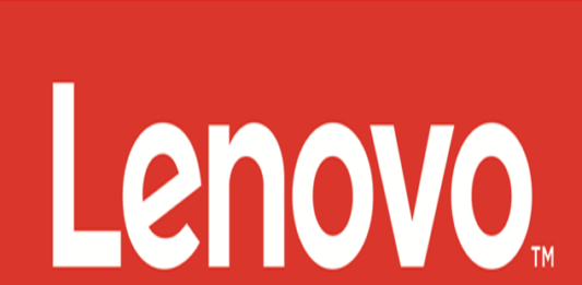 Lenovo helps schools transition to remote teaching for free at EduTech Webinar Series 2020 - Gogagah