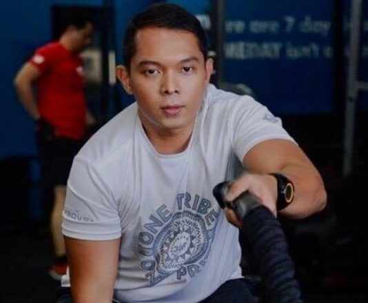 Globe esports Team Liyab signs health and wellness expert as new strength and conditioning coach 2020 - Gogagah