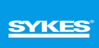 SYKES promotes at-home job application for Filipinos amid quarantine 2020 - Gogagah