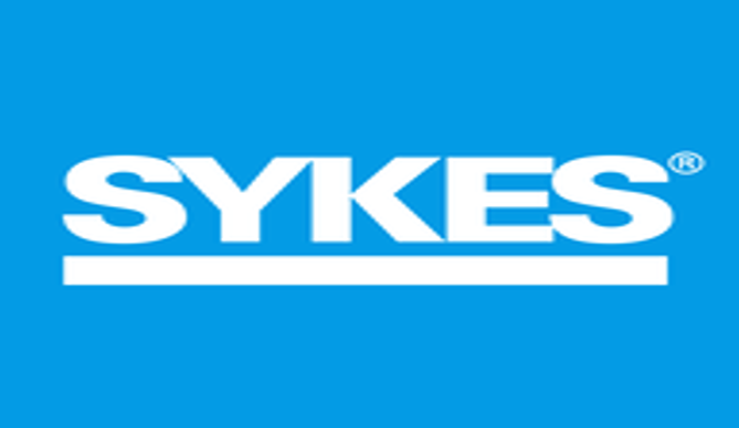 SYKES promotes at-home job application for Filipinos amid quarantine 2020 - Gogagah