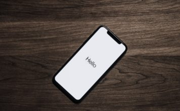 buy a Smartphone
