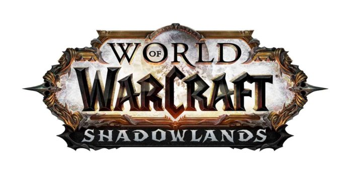 Multiplayer Online Role-Playing Game PLATFORMS Windows, Mac RELEASE DATE Q4 2020 WEBSITE DESIGNED BY Blizzard Entertainment GENRE Massively 2020 - Gogagah