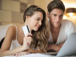 Convenient Online Transactions