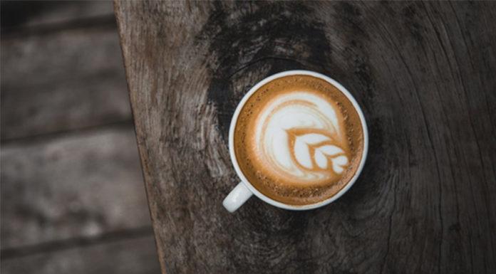 Coffee Guide - Gogagah
